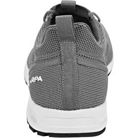 Scarpa Gecko Air Shoes Unisex smoke